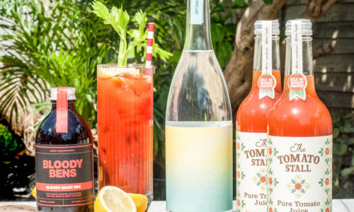original_bloody-bens-gin-bloody-mary-mix-gift-pack